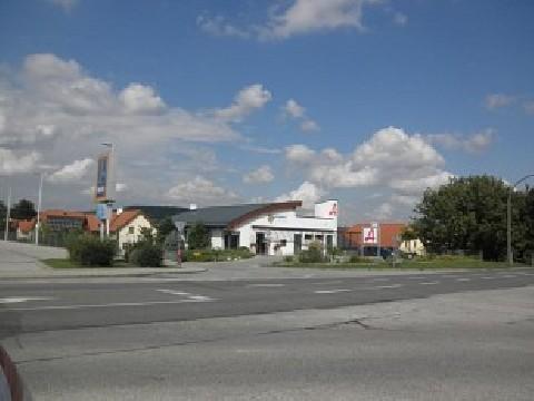 Gewerbe-/Betriebsobjekt in Langenlois, Niederösterreich