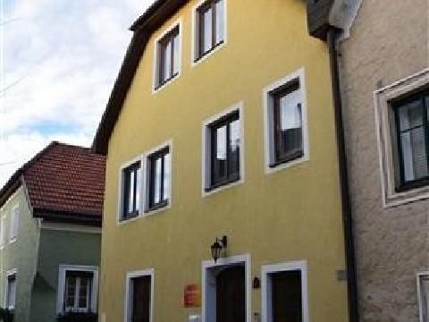 Einfamilienhaus in Joching