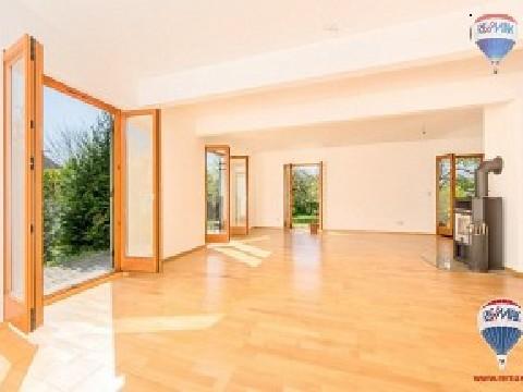 Wunderschönes Haus mit Fernblick in Krems-Gneixendorf