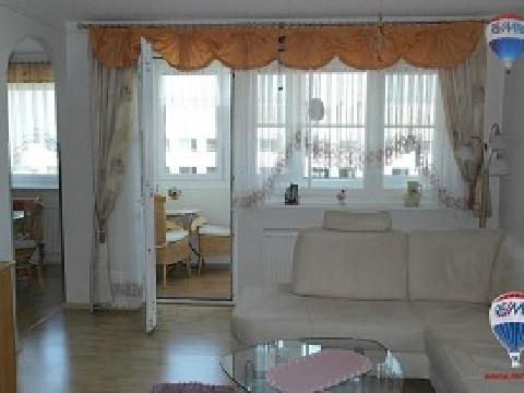 Schöne Eigentumswohnung in Krems