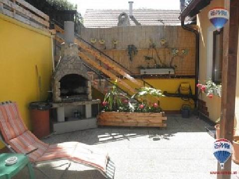 Gemütliches Haus mit Flair in Ravelsbach