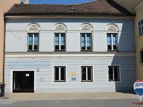 Büro in Krems an der Donau, Niederösterreich
