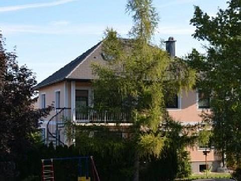 Haus in Brunnkirchen, Niederösterreich
