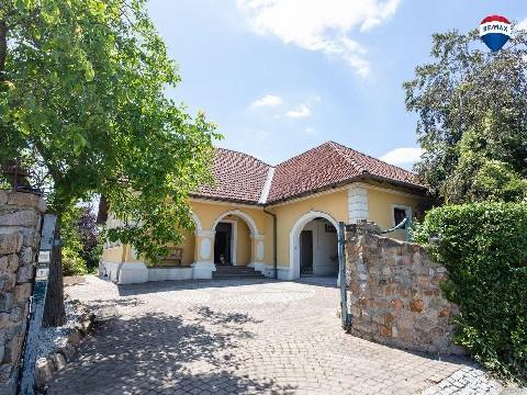 Immobilie in Grübern, Niederösterreich