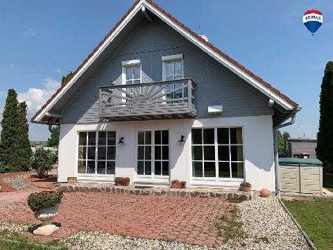 Immobilie in Theiß, Niederösterreich