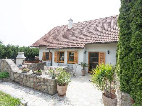 Immobilie in Reichersdorf, Niederösterreich