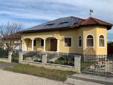 Immobilie in Fels am Wagram, Niederösterreich